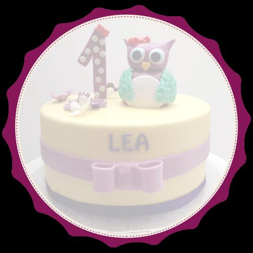 Geburtstagen